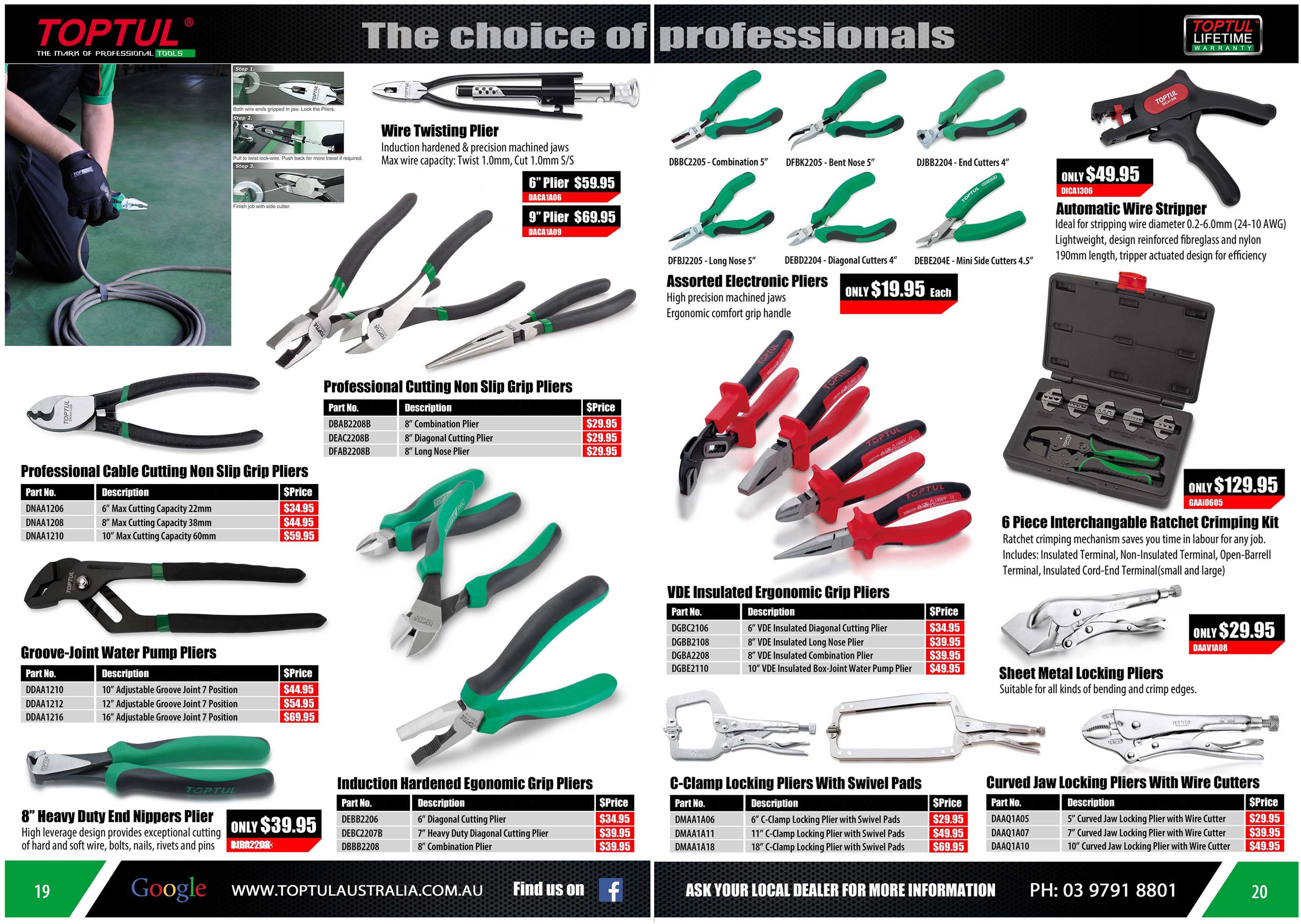 may-june-2017-catalogue-a3-pliers-and-vde-layout-copy.jpg